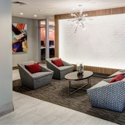 Home Services Interior Design Photo Of The Childs Dreyfus Group