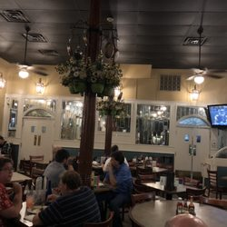 Pere Antoine Restaurant 519 Photos 839 Reviews Cajun