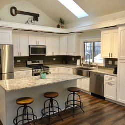 Merveilleux Photo Of J U0026 K Cabinetry   Elk Grove Village, IL, United States