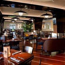 Photo Of Seafood Bar Palm Beach Fl United States At