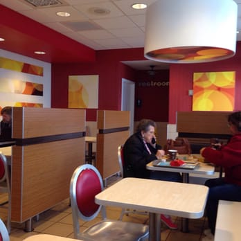 Mcdonalds 46 photos 34 reviews fast food 710 s hwy 160 photo of mcdonalds pahrump nv united states nice dining room sxxofo
