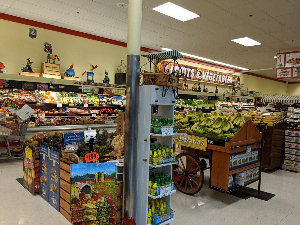 MyTown Marketplace: 198 Main St, Highland Falls, NY