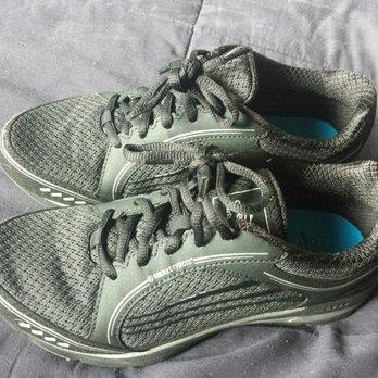 Walking Shoes Lynnwood Wa
