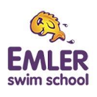 Emler Swim School of Frisco - East: 7151 Preston Rd, Frisco, TX