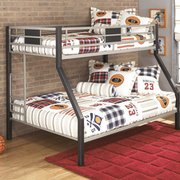 New Lots Furniture 15 Photos 10 Reviews Furniture Stores 460