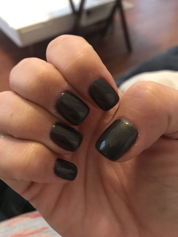 Pretty Nails - 17 Reviews - Nail Salons - 5510 4th St, Lubbock, TX ...