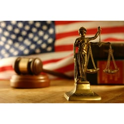 Photo Of The Law Offices Randy E Lewis Newark Nj United States