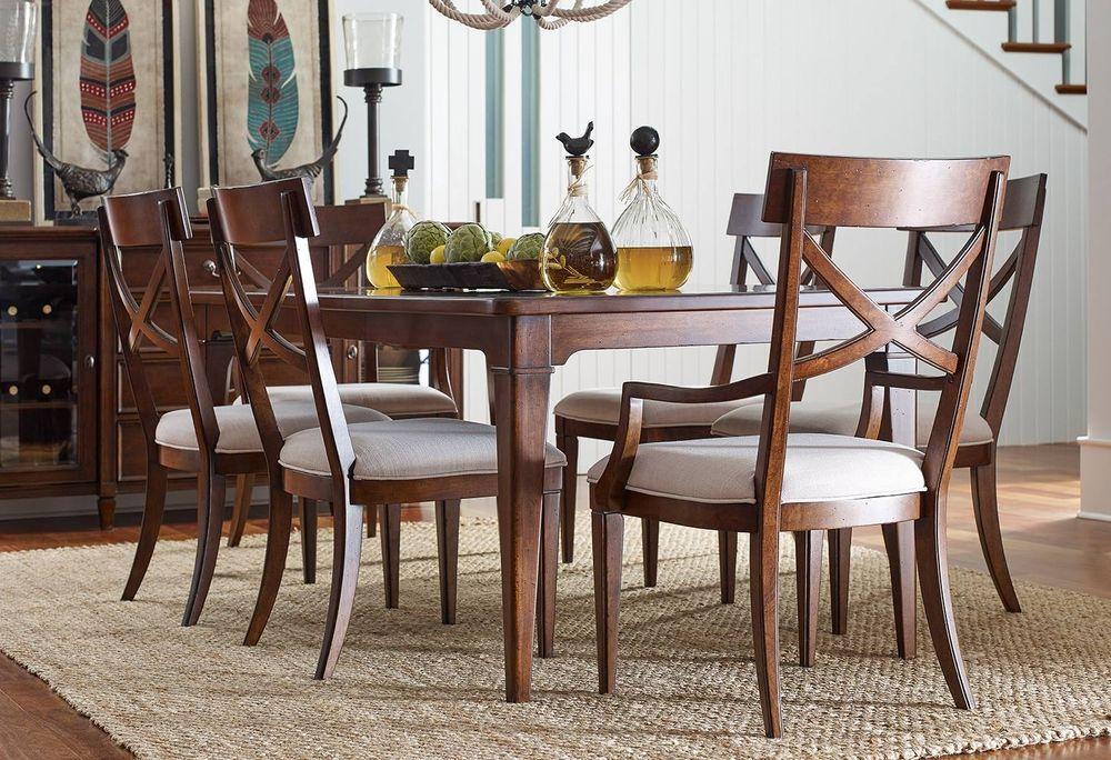 Chuck's Furniture and Mattress: 77 Lawless Rd, Morgantown, WV