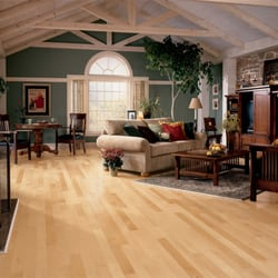 Photo Of Coles Fine Flooring San Go Ca United States