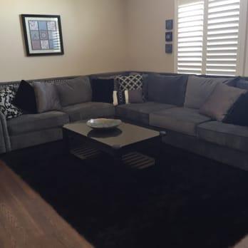 Elegant Photo Of IContemporary Furnishing   Fountain Valley, CA, United States.  Love My Sofa