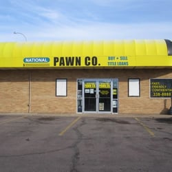 Payday loans in indianapolis indiana picture 3