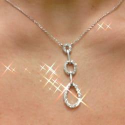 Photo Of Kruger S Diamond Jewelers Austin Tx United States Original Piece