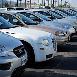 Express Credit Auto >> Express Credit Auto Of Tulsa 27 Photos Car Dealers