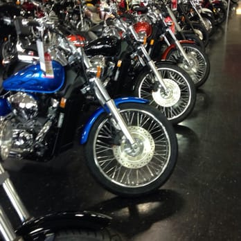 honda of chattanooga motorcycle dealer - 16 photos - motorcycle