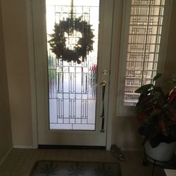 Photo Of Remodel Door And More   Palm Desert, CA, United States. We