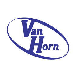 Van Horn Hyundai Mazda of Sheboygan - Car Dealers - 3512 Wilgus Ave