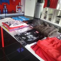 shape muscles geschlossen fitness friedrich hirsch str 3 elsdorf k ln nordrhein. Black Bedroom Furniture Sets. Home Design Ideas