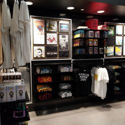 2bbed75dcc22 Foot Locker - 12 Photos   13 Reviews - Shoe Stores - 1460 Broadway ...