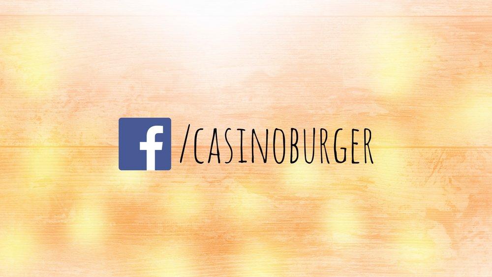 casino burger willstätt