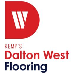 Photo Of Kemp S Dalton West Flooring Newnan Ga United States