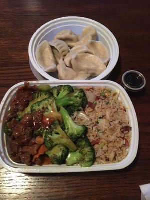 No 1 Chinese Kitchen 16 Reviews Chinees 413 W Crystal Lake Ave Haddonfield Nj Verenigde