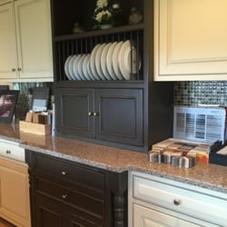 Photo Of Creative Kitchen And Bath   Merritt, NC, United States. Visit Our