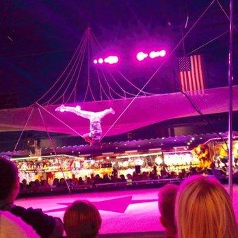 Circus Circus Reno - 943 Photos & 936 Reviews - Hotels - 500 N ...