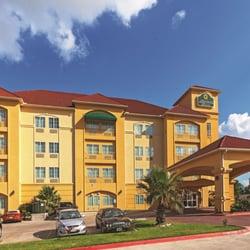 Photo Of La Quinta Inn Suites Columbus Tx United States