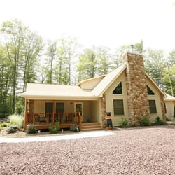 Liberty Homes Custom Builders - Real Estate Services - 928 Rt 940
