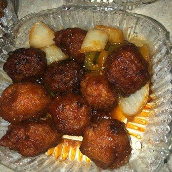 Indian Food In Mechanicsburg Pa