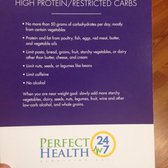 Perfect Health Urgent Care And Medical Weight Loss Weight Loss
