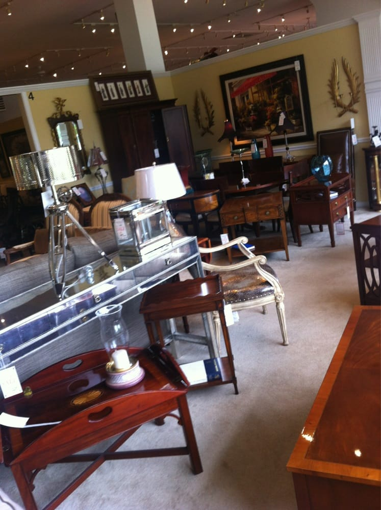 Photos for connecticut home interiors yelp Connecticut home interiors
