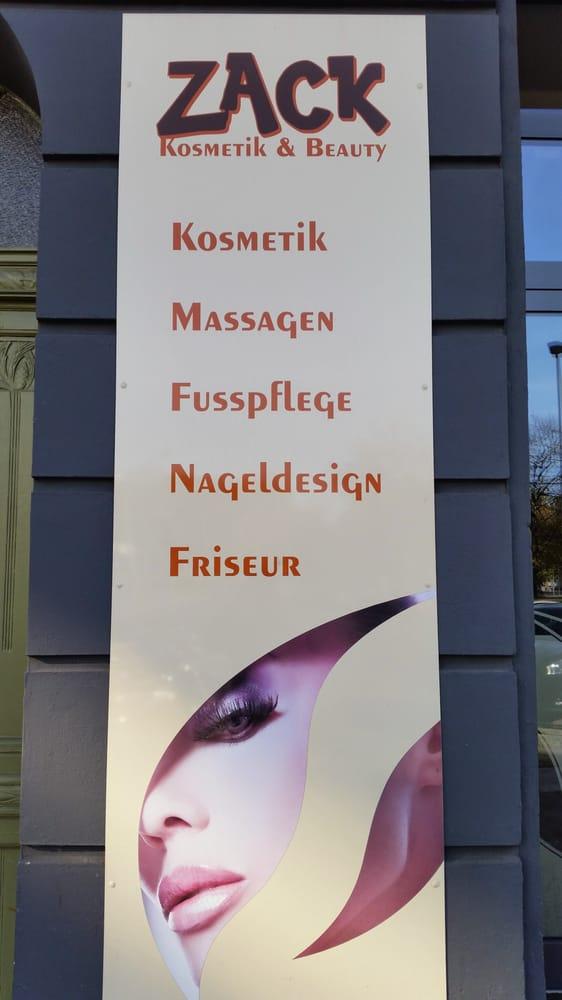 Friseur s press berlin
