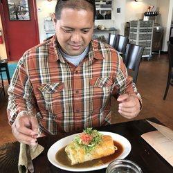Verde 111 Photos 117 Reviews New Mexican Cuisine 4454 Nuhou