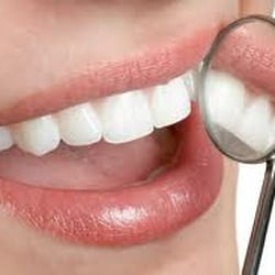 Image result for media lima dental