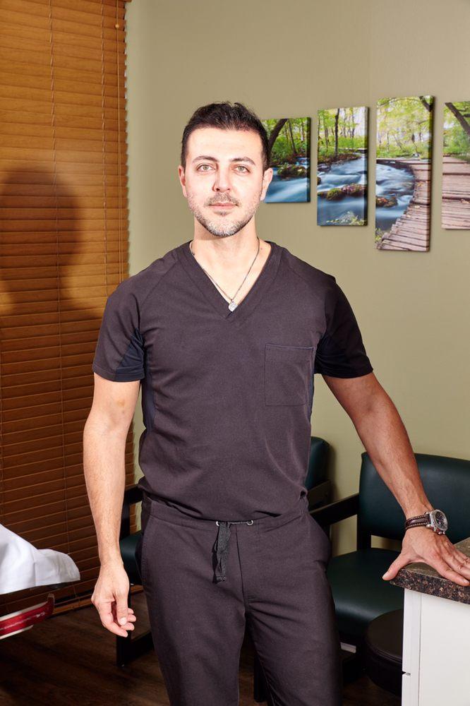 Ketamine Healing Clinic of Los Angeles   1964 Westwood Blvd #435, Los Angeles, CA, 90025   +1 (424) 278-4241