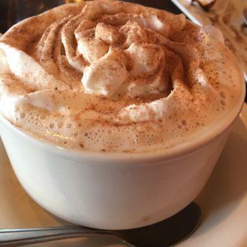 Cafe Mozart Mamaroneck Ny