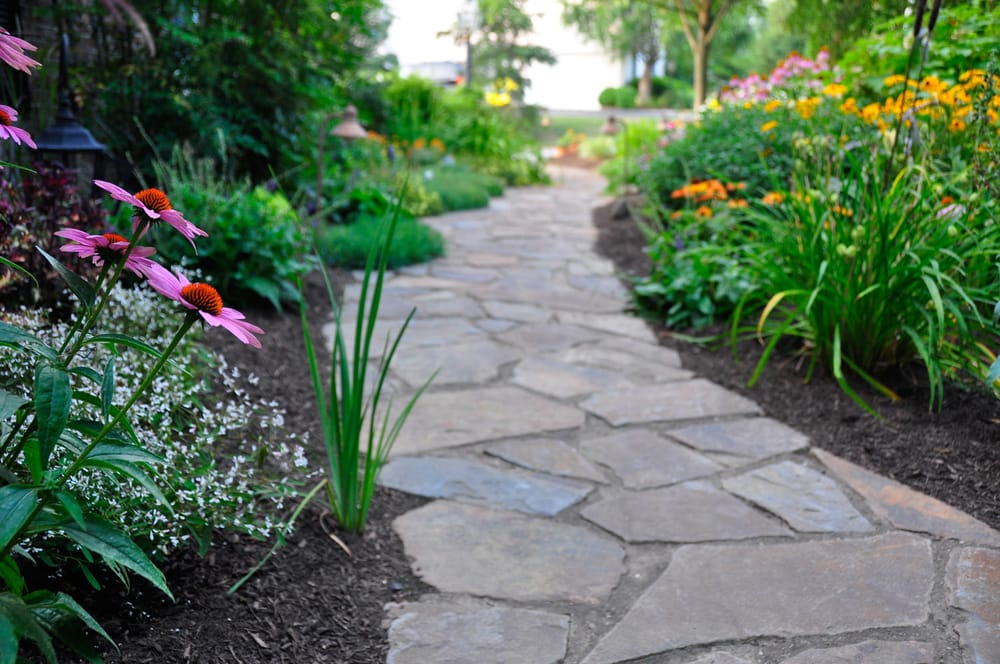 Mid South Mulch & Outdoor Services - Landscaping - 430 Lewisburg ...