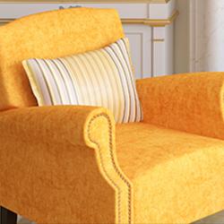 Blacks Furniture  Furniture Stores  335 W Chapman Ave Orange
