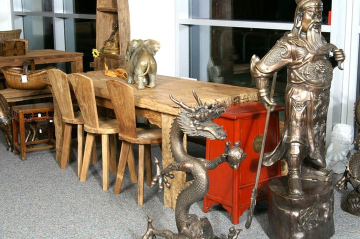 Fotos zu asia chinacity yelp for Asia wohnen