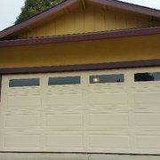 Merveilleux ... Photo Of A U0026 L Garage Doors   Santa Rosa, CA, United States.