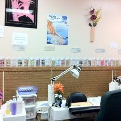 Annies design nail salon 197 photos 167 reviews nail salons photo of annies design nail salon san jose ca united states prinsesfo Choice Image