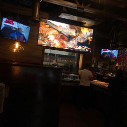 Best Honduran Restaurants In Indianapolis In Last Updated
