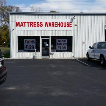 Mattress Warehouse of Nashville 13 Reviews Bed Shops