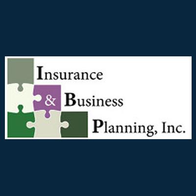 health insurance evansville indiana