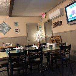 Westside Diner 15 Photos 30 Reviews Burgers 6301 W M 72 Hwy
