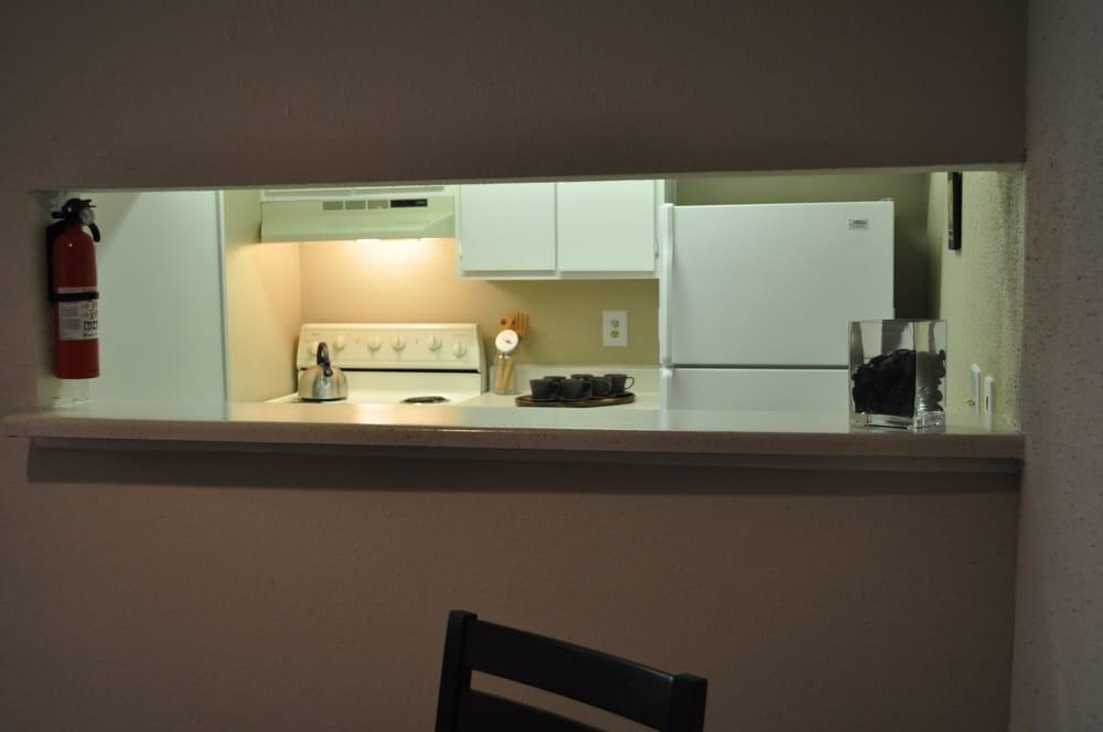 Photo Of Hartford Park Apartments