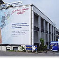 Schmidt rudersdorf demander un devis cuisine salle - Fliesen schmidt rudersdorf ...