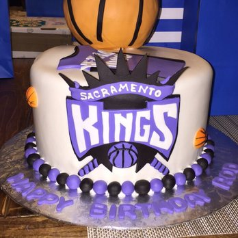 Cake  Candy Specialties  Photos   Reviews Bakeries - Birthday cakes roseville ca