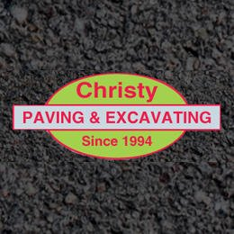 Christy Paving & Excavating: 23 Race St, Painted Post, NY
